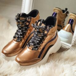 Sneakers donna J. KER