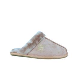 Pantofole donna Laura Biagiotti