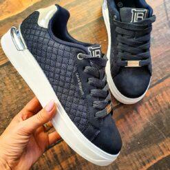 Sneakers Laura Biagiotti