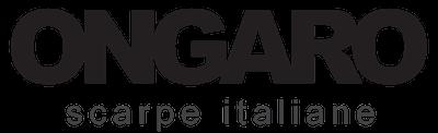 Ongaro talianská obuv